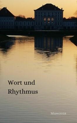 Wort & Rhythmus