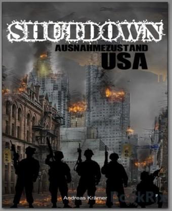 Shutdown - Ausnahmezustand USA