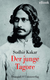 Der junge Tagore