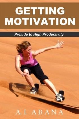 Getting Motivation