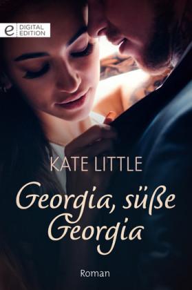 Georgia, süße Georgia