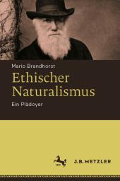 Ethischer Naturalismus