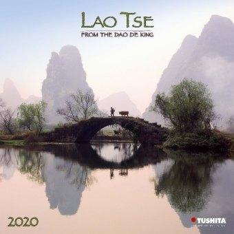 Lao Tse 2020