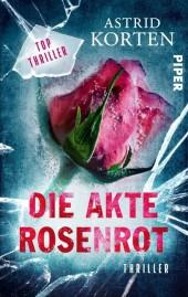 Die Akte Rosenrot