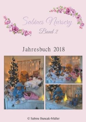 Sabine's Nursery Band 2