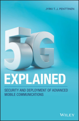 5G Explained