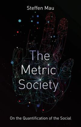 The Metric Society