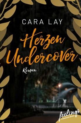 Herzen undercover