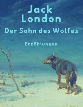 Der Sohn des Wolfes