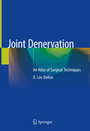 Joint Denervation