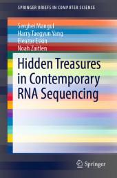 Hidden Treasures in Contemporary RNA Sequencing