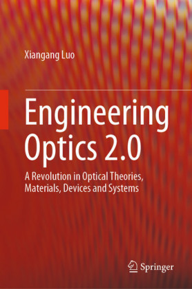 Engineering Optics 2.0