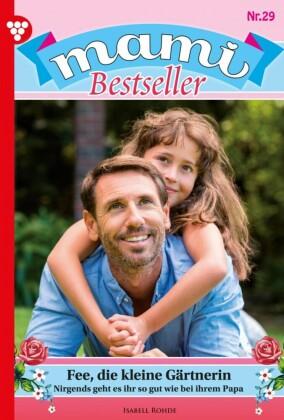Mami Bestseller 29 - Familienroman