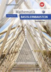 Mathematik Lernbausteine Rheinland-Pfalz