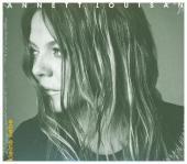 Kleine große Liebe, 2 Audio-CDs Cover