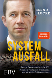 Systemausfall Cover