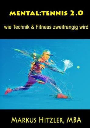 Mental:tennis 2.0
