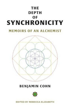 The Depth of Synchronicity