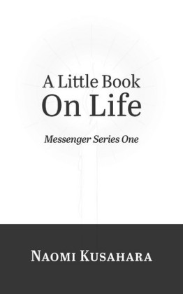 A Little Book On Life