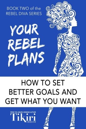 Your Rebel Plans