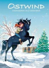 Ostwind - Weihnachten auf Kaltenbach Cover