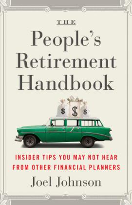 The People's Retirement Handbook