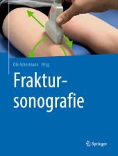 Fraktursonografie