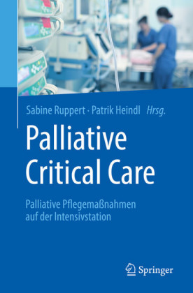 Palliative Critical Care