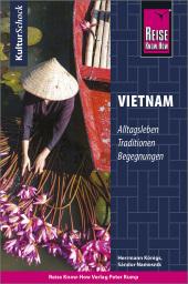 Reise Know-How KulturSchock Vietnam
