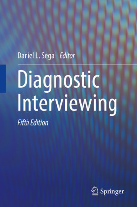 Diagnostic Interviewing