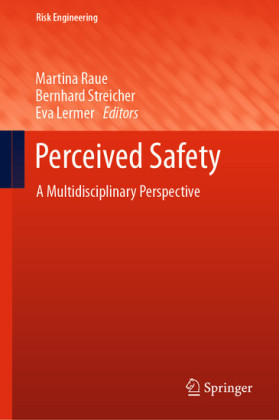 Perceived Safety