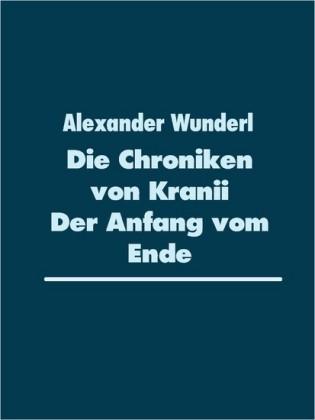 DIe Chroniken von Kranii