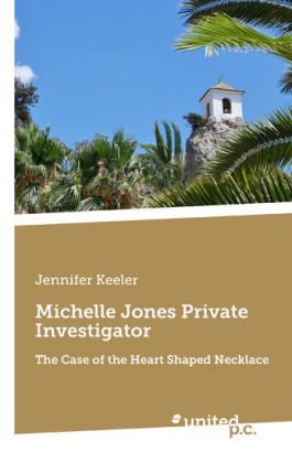 Michelle Jones Private Investigator