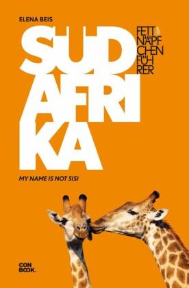 Fettnäpfchenführer Südafrika