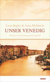 Unser Venedig