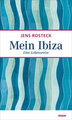 Mein Ibiza