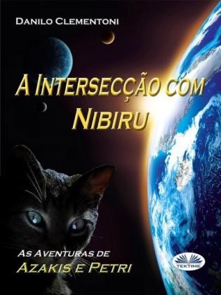 A Intersecção Com Nibiru