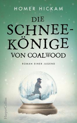 Die Schneekönige von Coalwood