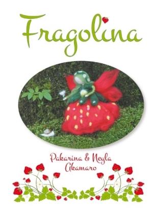 Fragolina