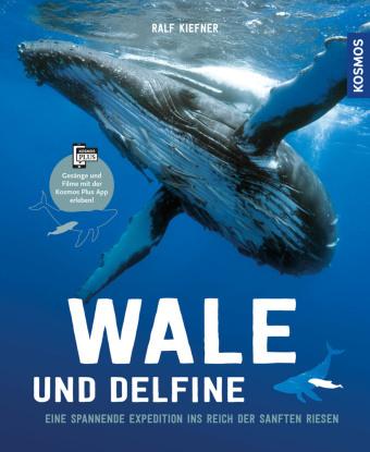 Wale & Delfine