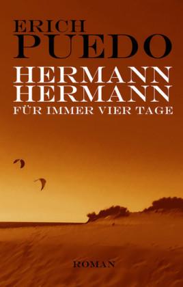 Hermann Hermann