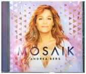 Mosaik, 1 Audio-CD