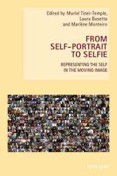 From Self-Portrait to Selfie