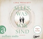 Alles, was wir sind, 3 MP3-CDs Cover