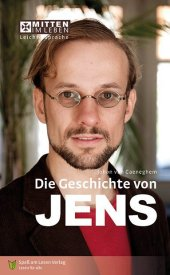Die Geschichte von Jens Cover