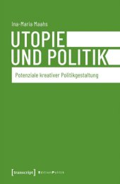 Utopie und Politik