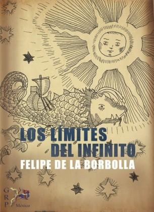 Los limites del infinito