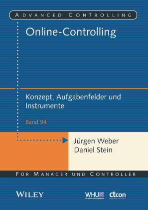 Online-Controlling
