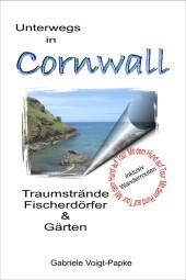 Unterwegs in Cornwall