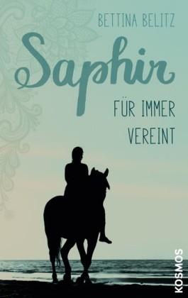 Saphir - Für immer vereint